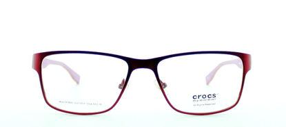 Obrázek CROCS CF3001 15VT