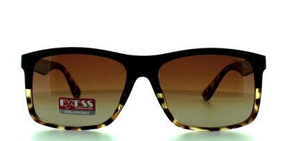 Obrázek EXESS 3-2118 A149XC