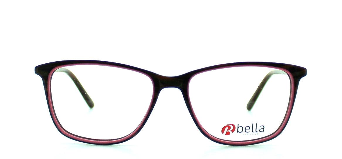 BELLA model BE8123 col.1