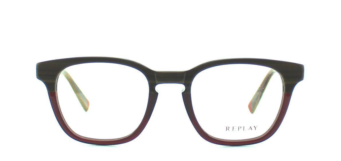 REPLAY model RY085V01