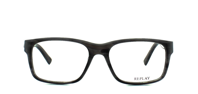 REPLAY model RY120V03