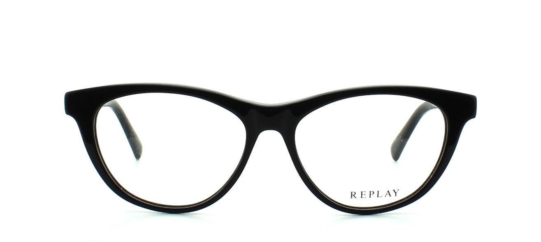 REPLAY model RY143V01