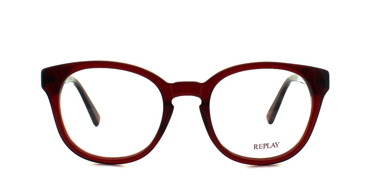 REPLAY model RY084V02