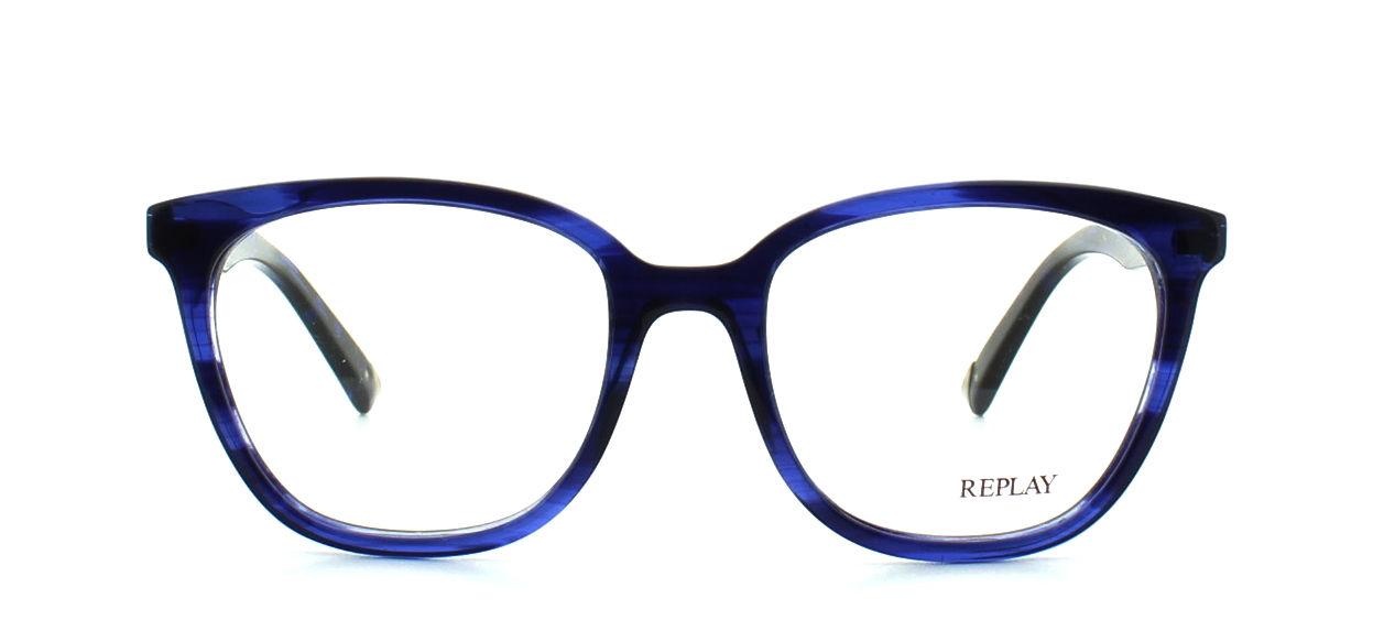 REPLAY model RY01003