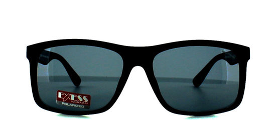 Obrázek EXESS 3-2118 1237