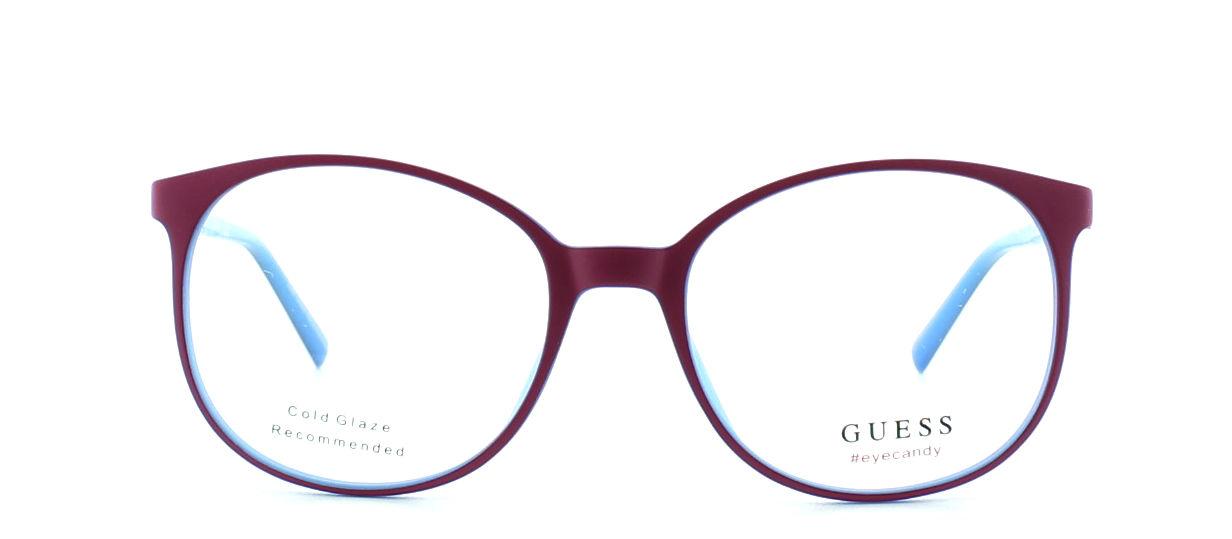 GUESS model GU3018 col.076