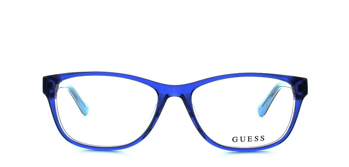 GUESS model GU2513 col.090