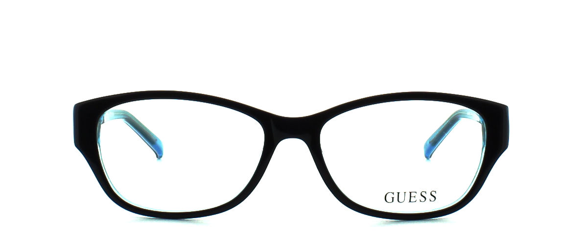 GUESS model GU2361 col.BL