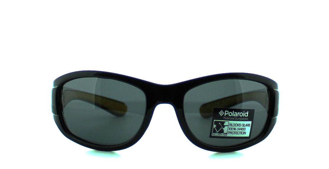 POLAROID PLD0210/A