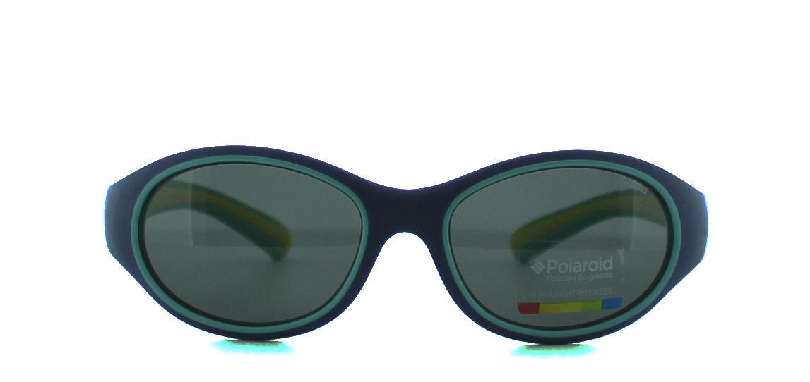 POLAROID PLD 8002/S