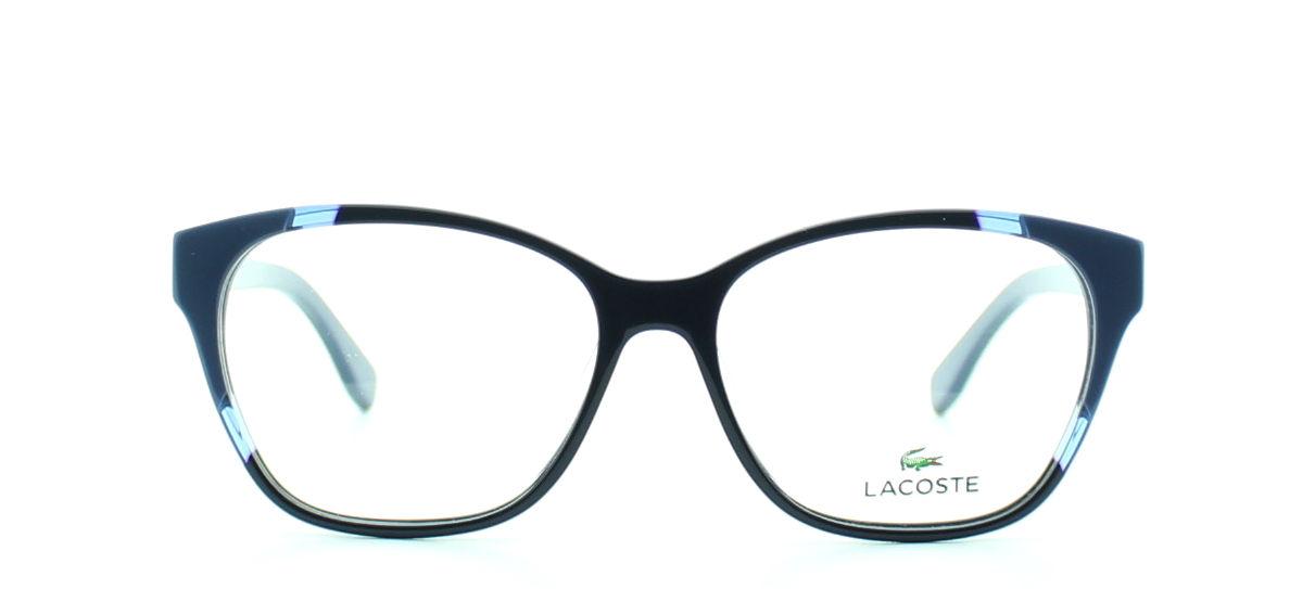 LACOSTE model L2737 col.424
