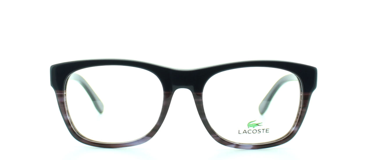 LACOSTE model L2739 col.424
