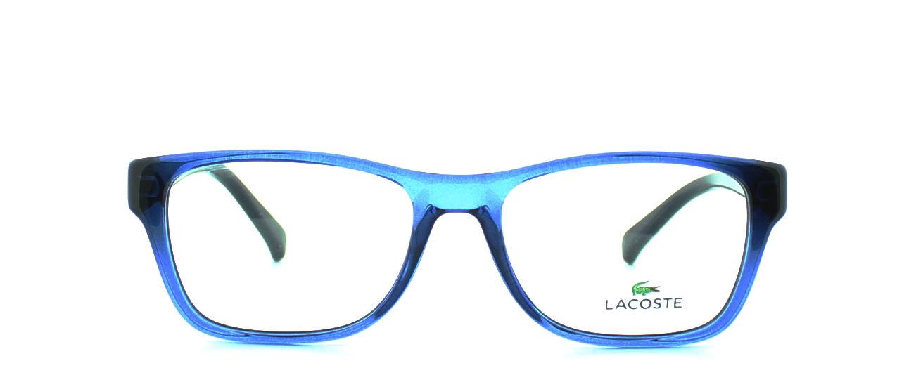 LACOSTE model L2763 col.424