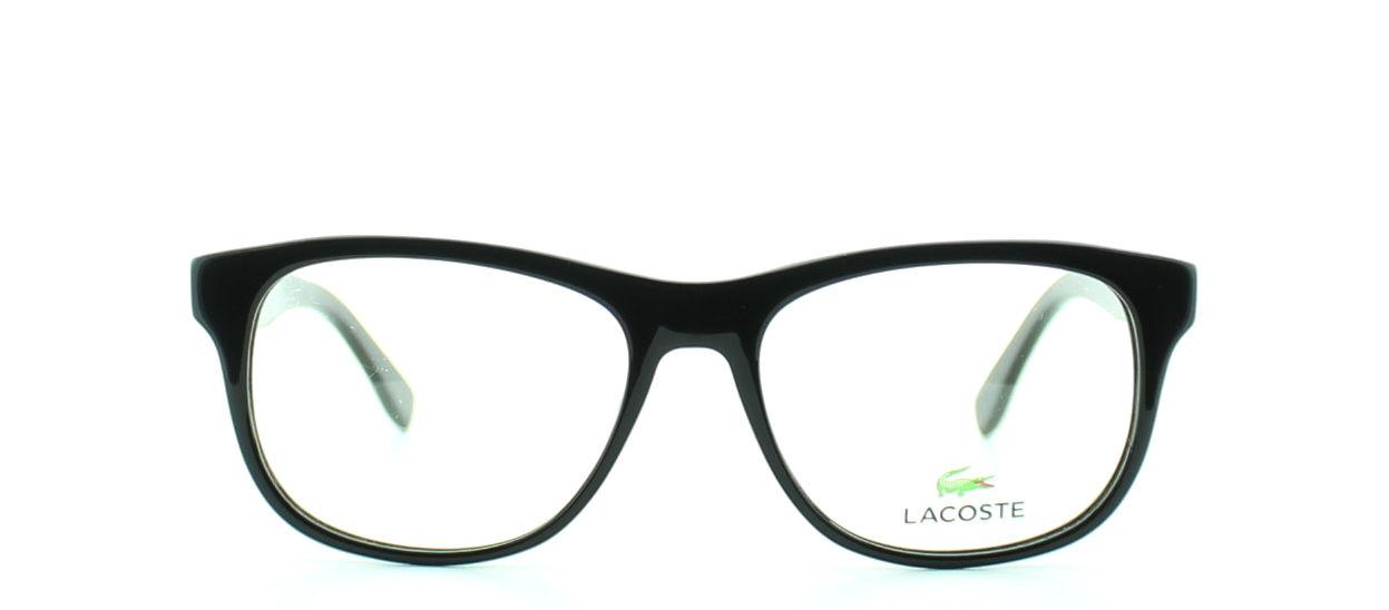 LACOSTE model L2749 col.001