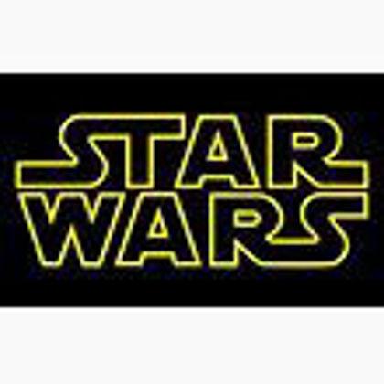 Obrázek pro výrobce STAR WARS