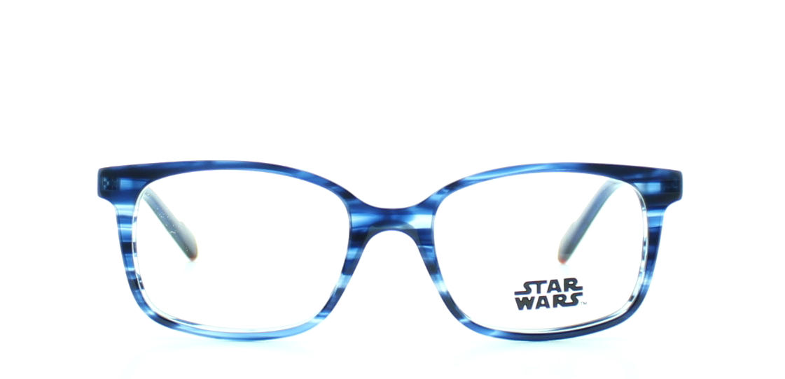 STAR WARS model SWAA033 col.65