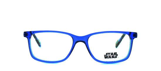 Obrázek STAR WARS SWAA028 06