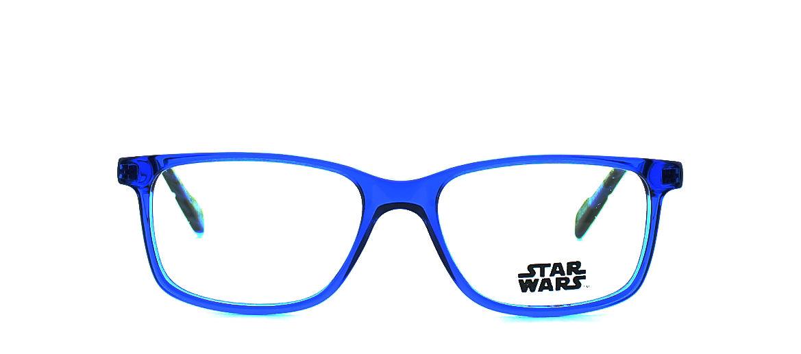STAR WARS model SWAA028 col.06