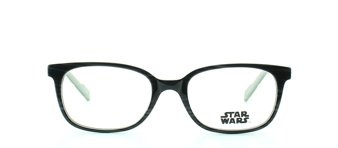 STAR WARS model SWAR003 col.62