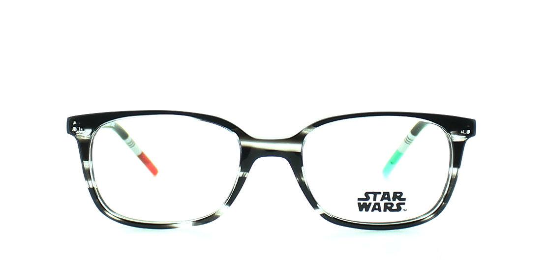 STAR WARS model SWAA019 col.63