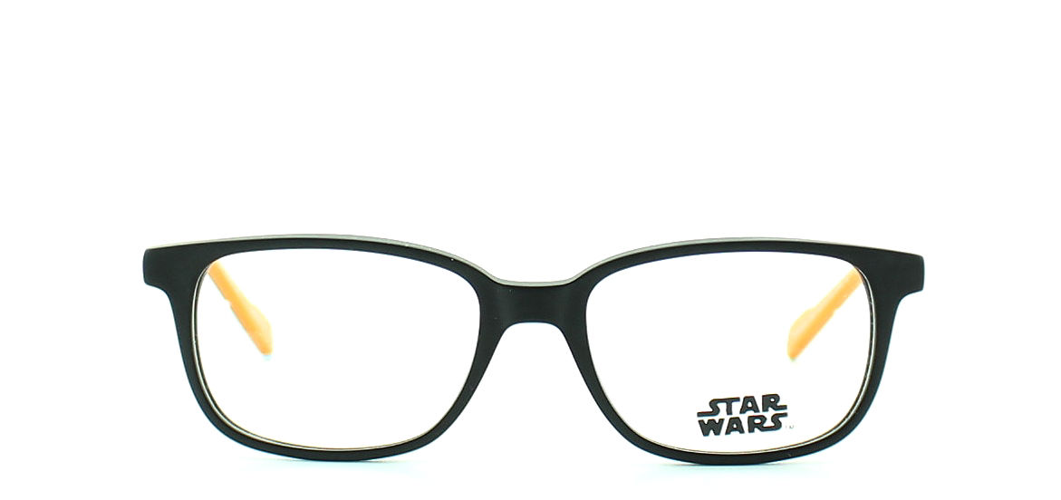 STAR WARS model SWAA027 col.01
