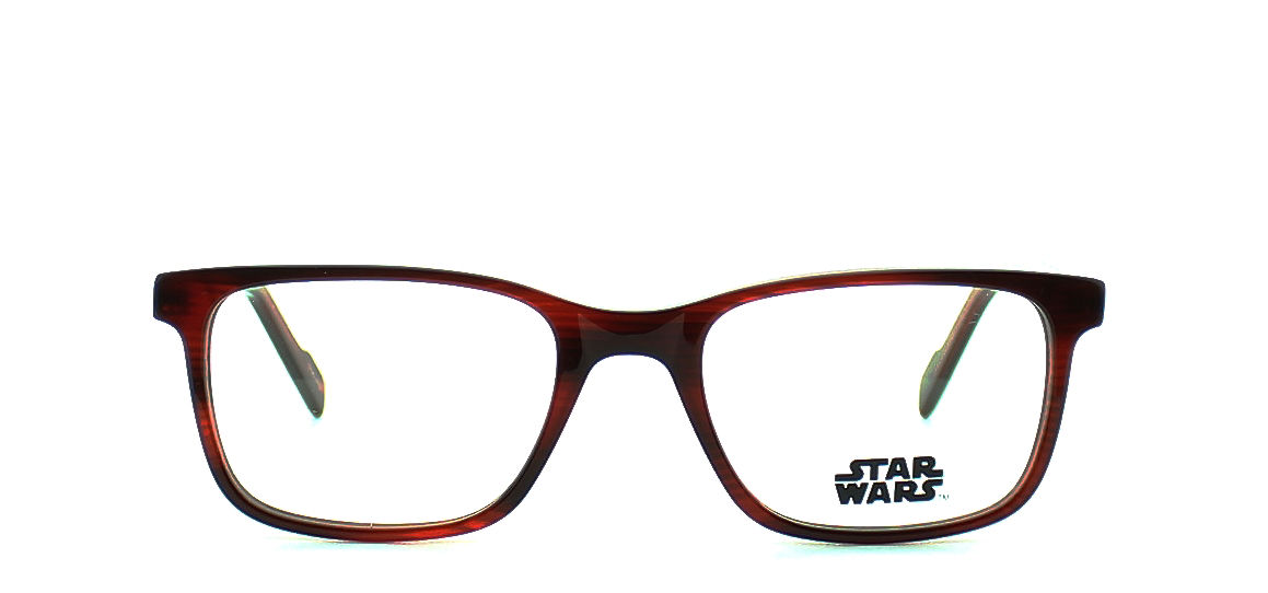 STAR WARS model SWAA039 col.74