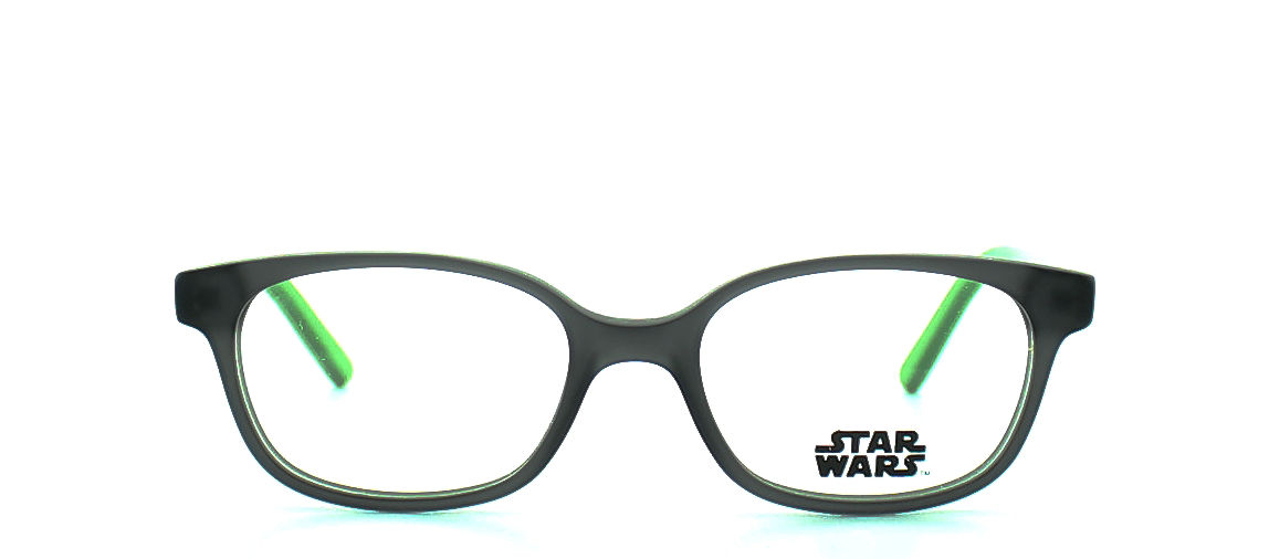 STAR WARS model SWAA010 col.92