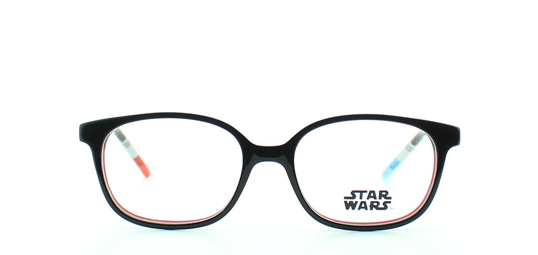 STAR WARS model SWAA017 col.07