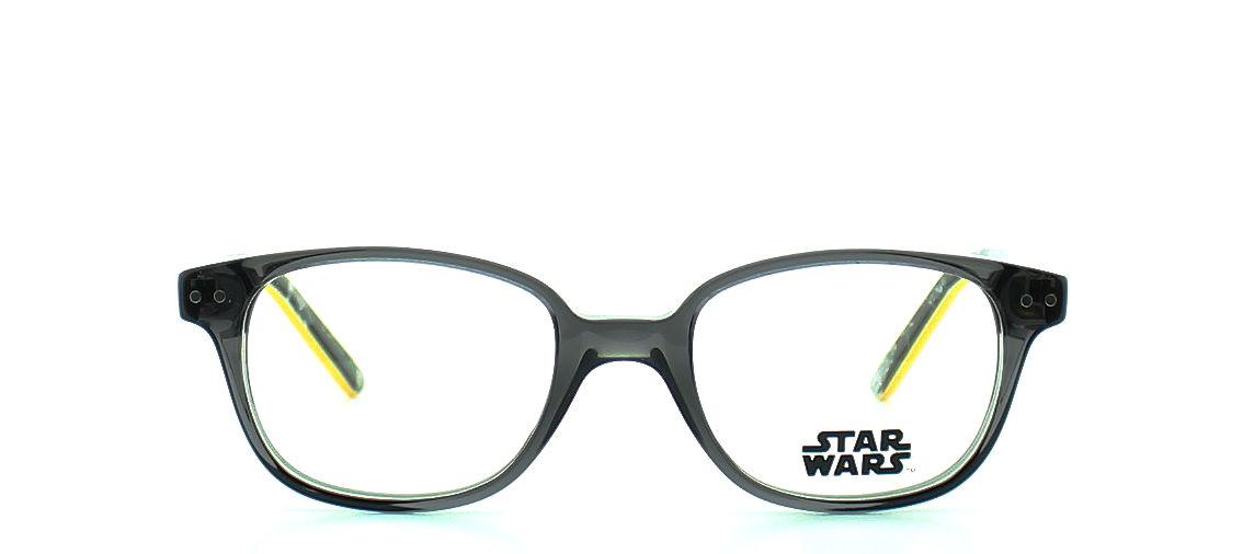 STAR WARS model SWAA003 col.93