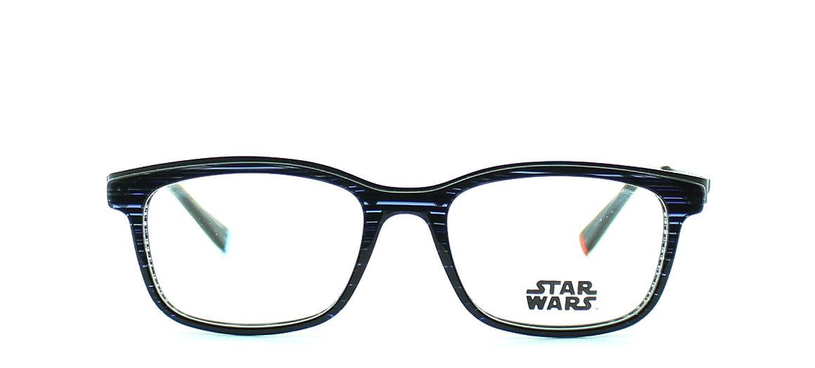 STAR WARS model SWAM003 col.61