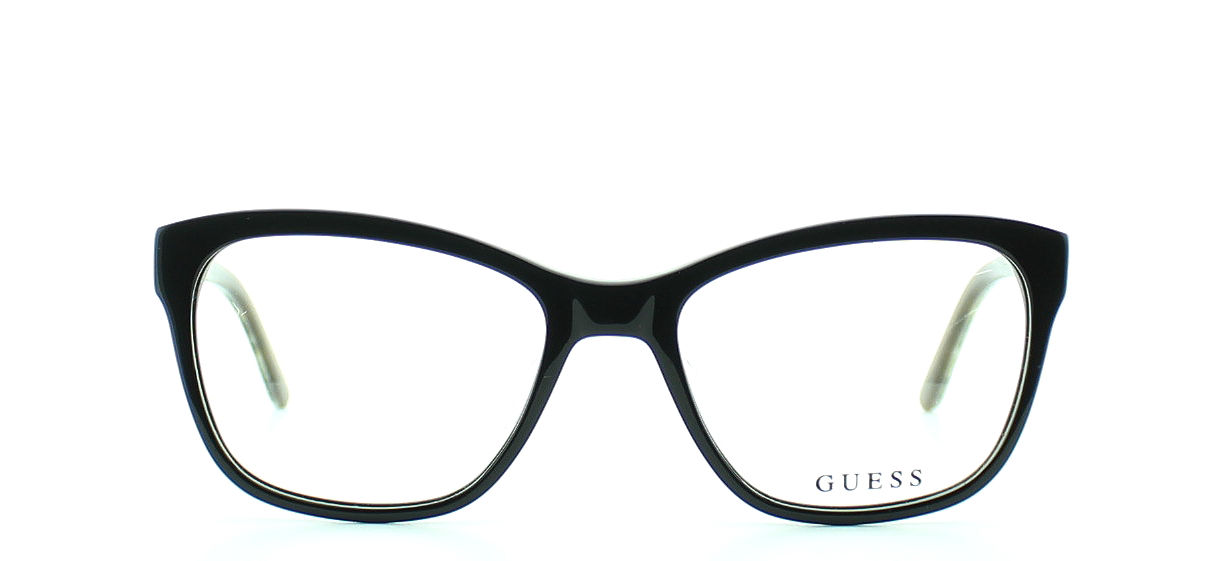 GUESS model GU2541 col.001