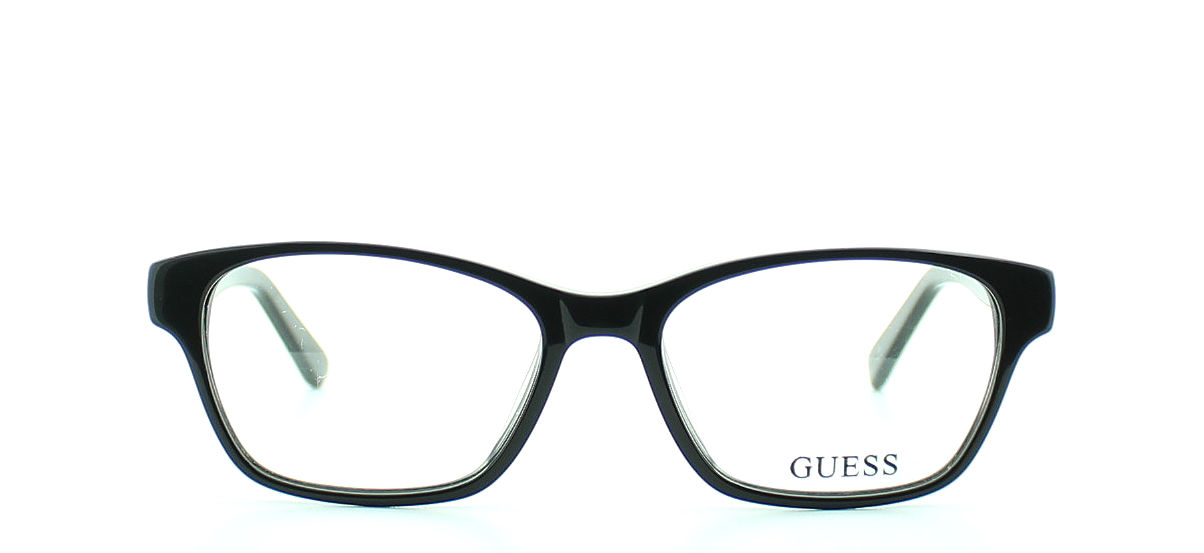 GUESS model GU2356 col.BLK