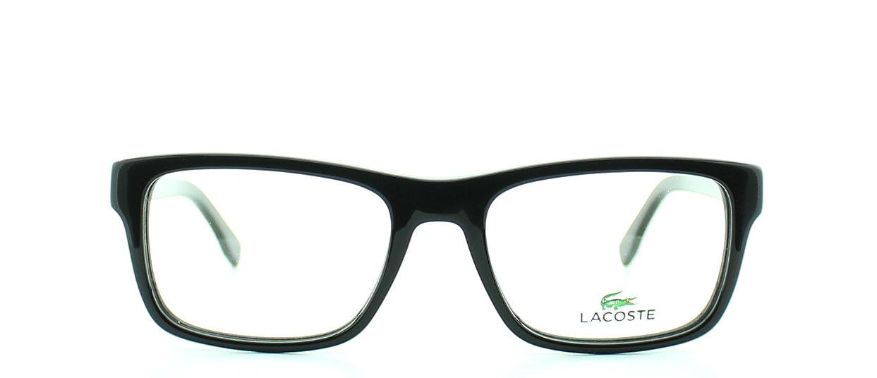 LACOSTE model L2740 col.001