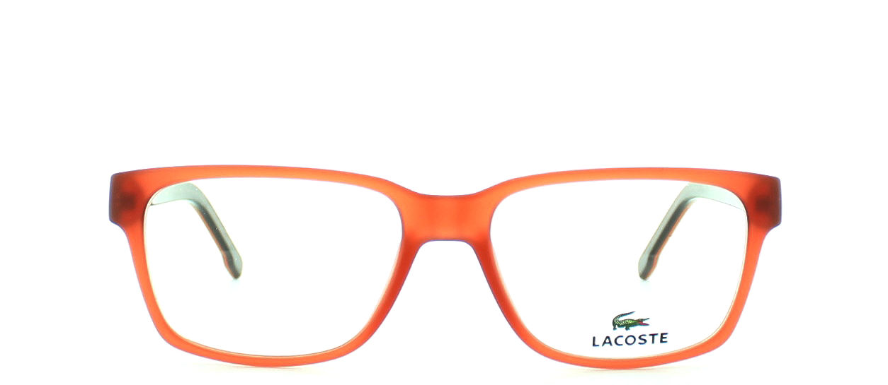 LACOSTE model L2692 col.800