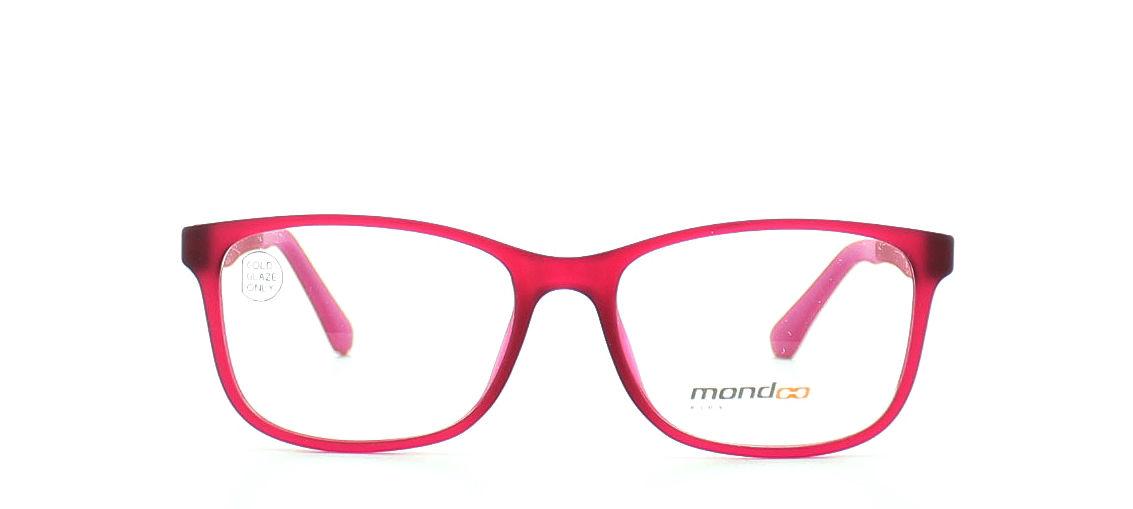 MONDO model 9076 col.02