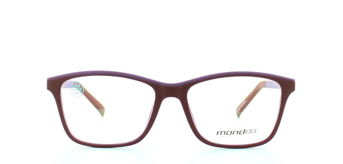 MONDO model 5594 col.03