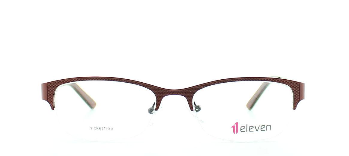 ELEVEN model EL1581 col.1