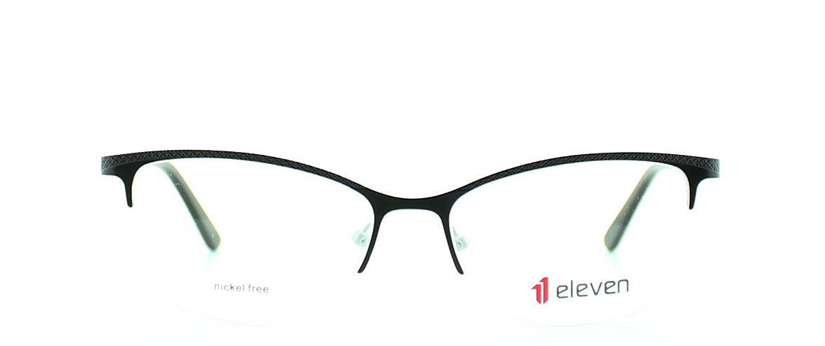 ELEVEN model EL1579 col.3