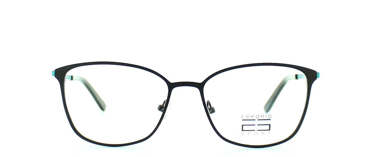 EMPORIO SPORT model ES3052 col.1