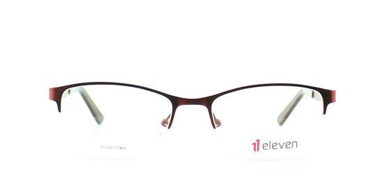 Obrázek ELEVEN EL1595 3