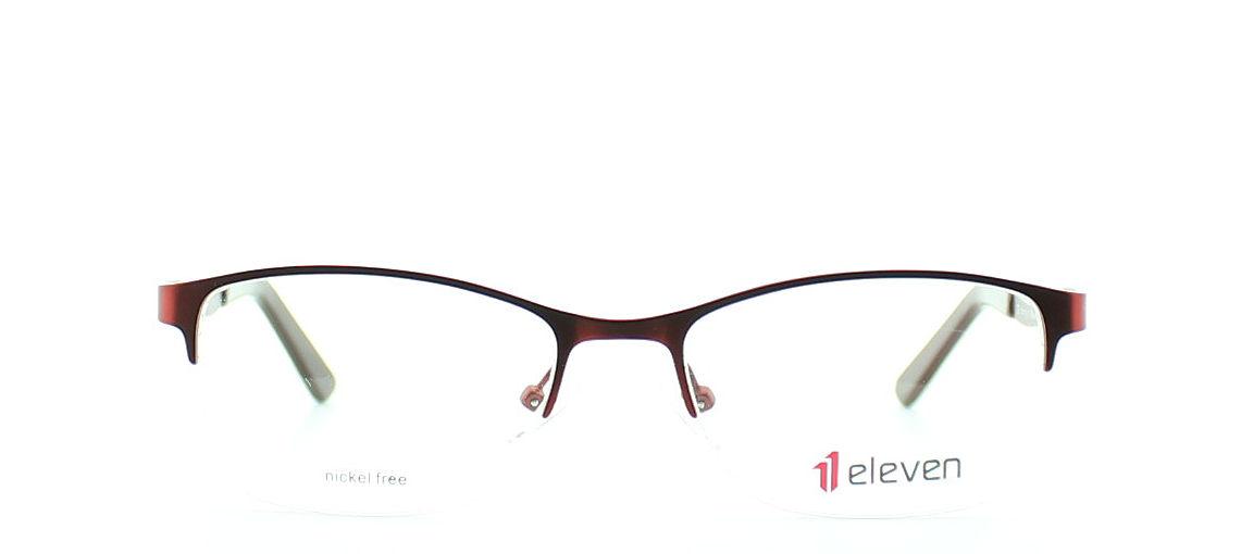 ELEVEN model EL1595 col.3
