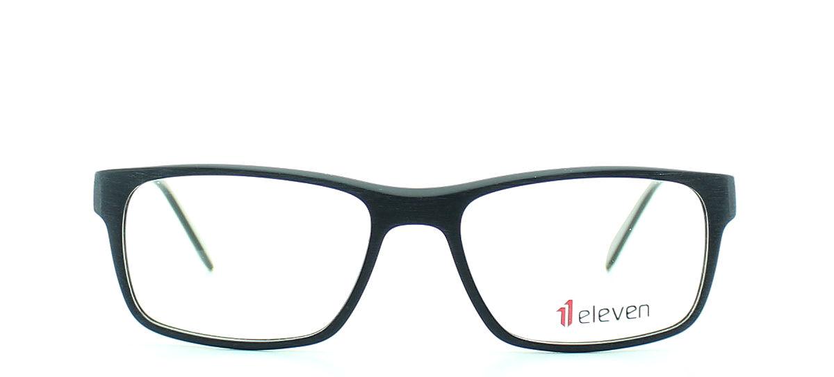 ELEVEN model EL1563 col.2