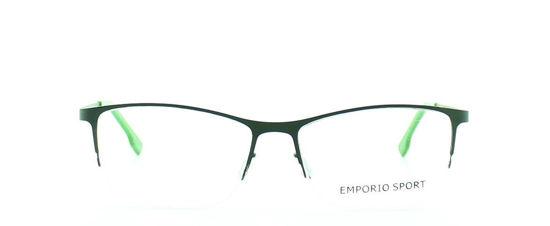 Obrázek EMPORIO SPORT SR1532 2