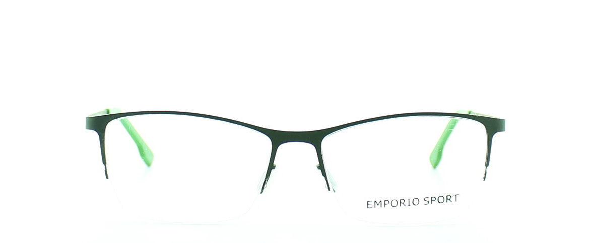 EMPORIO SPORT model SR1532 col.2