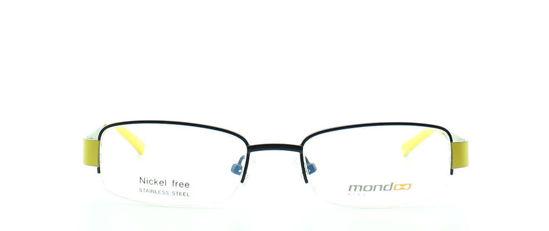 Obrázek MONDO 9043 1