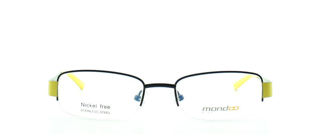 MONDO model 9043 col.1