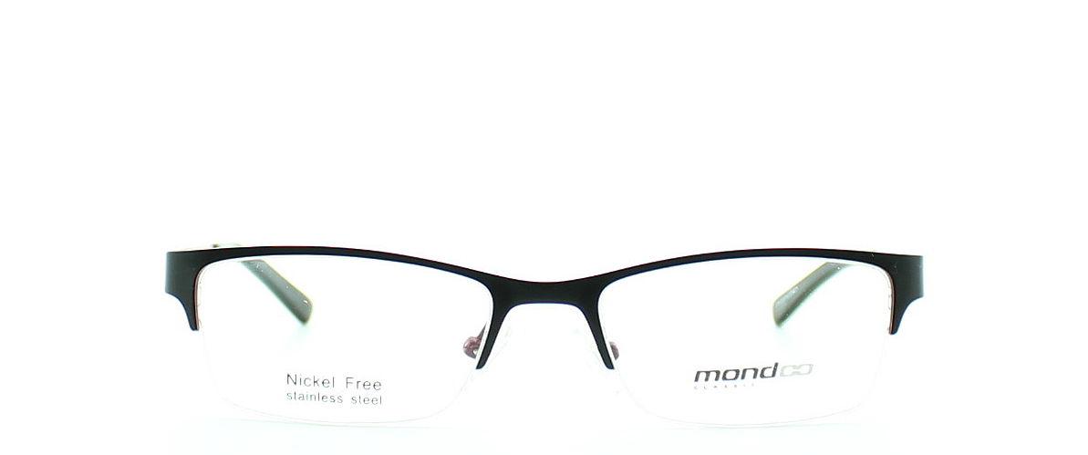 MONDO model 5592 col.4