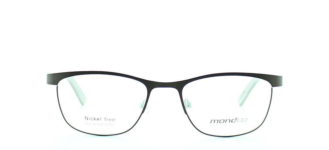 MONDO model 5611 col.1