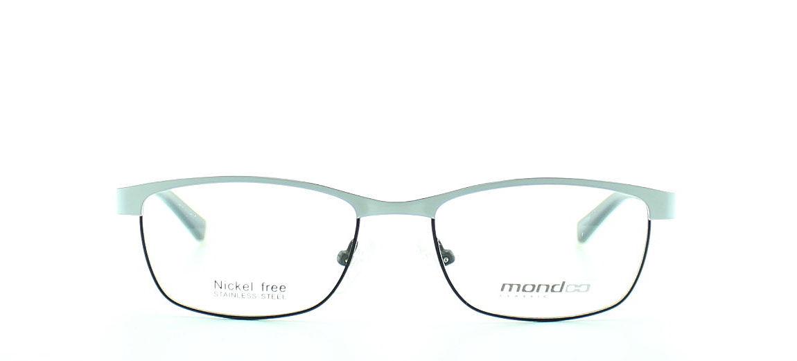 MONDO model 5595 col.1