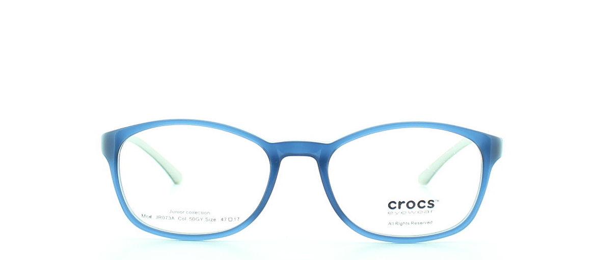 CROCS model JR073A col.50GY